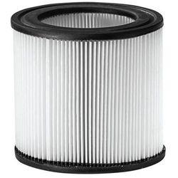 Filtr do odkurzacza KARCHER NT22/1 AP