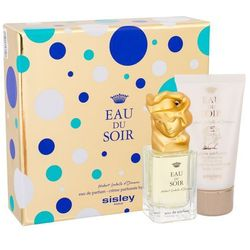 Sisley Eau du Soir Zestaw zapachowy 1.0 st