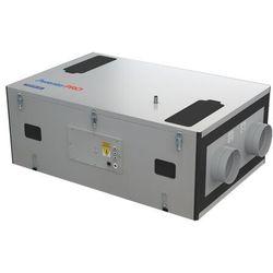 Centrala wentylacyjna rekuperator Zephyr 405 - VZH405