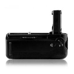 Battery pack Newell VG-C2EM do Sony A7II A7RII