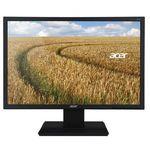 Monitory LCD, LCD Acer V226WLbmd