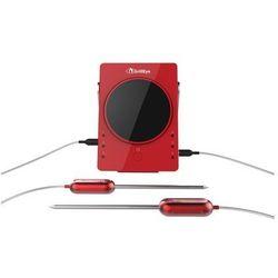 Inteligentny Termometr do grillowania GrillEye®