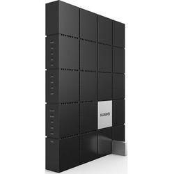 ECHOLIFE HN8245Q XGPON ONT (4GE+2POTS+2.4G/5G WI-FI+2USB)