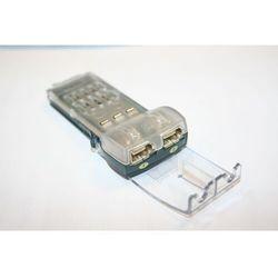 WS-X3500-XL Moduł cisco WS-X3500 GigaStack Stacking GBIC do: WS-C3508, WS-C3512, WS-C3524, WS-C3548.