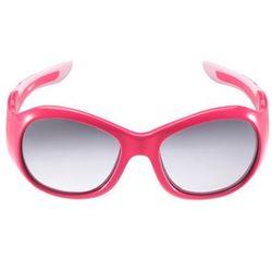 okulary przeciwsłoneczne UVA i UVb z polaryzacją Reima Bayou -30% reima UV (-30%)