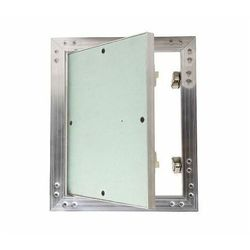 Klapa rewizyjna aluminiowa Awenta KRAL7 - 250x330mm