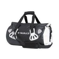 Torba / Rollbag Held Carry-Bag 30L