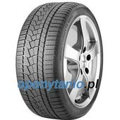 Continental ContiWinterContact TS 860S 295/30 R20 101 W
