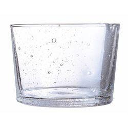 Pucharek CHIQUITO | 230ml