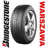 Bridgestone BLIZZAK LM-32 225/60 R16 98 H