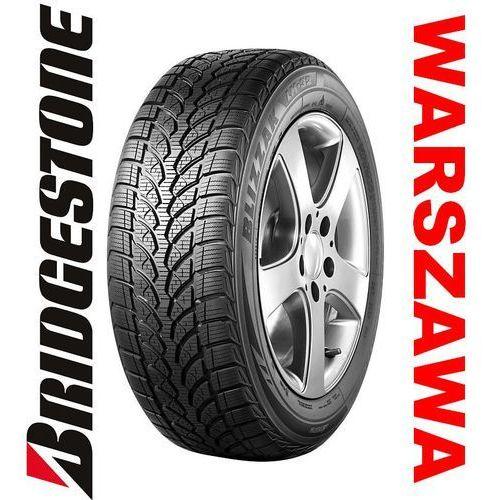 Opony zimowe, Bridgestone BLIZZAK LM-32 225/60 R16 98 H