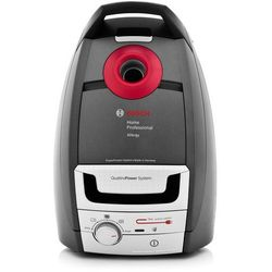 Bosch BSGL5 PRO5