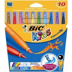Pisaki Bic Kids VisaQuarelle 828964 10kol.