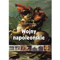 Albumy, Wojny napoleońskie - Wysyłka od 3,99 - porównuj ceny z wysyłką (opr. twarda)