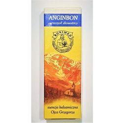 Anginbon aer.doustny - 7 ml