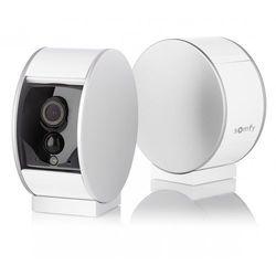 Somfy Kamera bezpieczeństwa