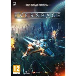 Gra PC Everspace
