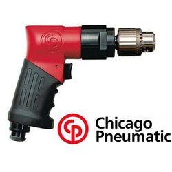 Chicago Pneumatic CP 9790