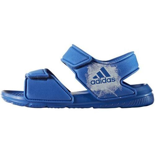 Sandały damskie, Sandały adidas Altaswim Sandals BA9289
