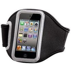 Etui do odtwarzacza Hama Futerał Na Przedramie Marathon iPod Touch 4G (132890000) Darmowy odbiór w 19 miastach!