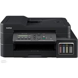 Brother DCP-T710