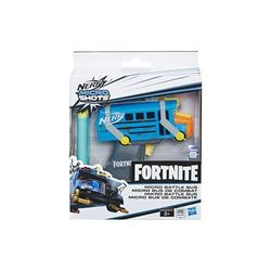 Nerf Fortnite Microshots 2Y37JO Oferta ważna tylko do 2022-11-07