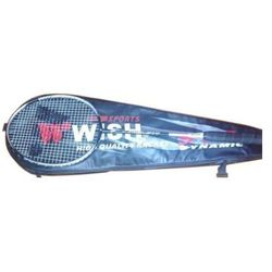 Rakieta do badmintona WISH 970 Logo Dynamiq