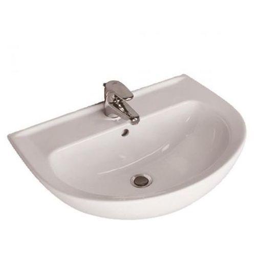 Umywalki, Ideal Standard Ecco 55 x 44 (V154001)
