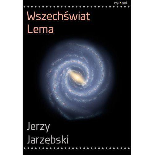 E-booki, Wszechswiat Lema