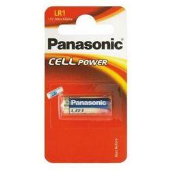 Panasonic LR1 / LR01 / N / E90 / 910A