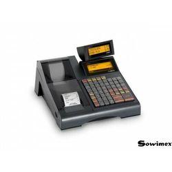 Kasa fiskalna Posnet Neo XL EJ Leasing serw24h