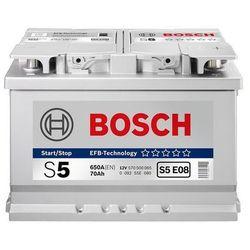 Akumulator BOSCH 0 092 S50 080