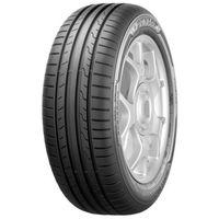 Opony letnie, Dunlop SP Sport BluResponse 205/55 R16 91 V