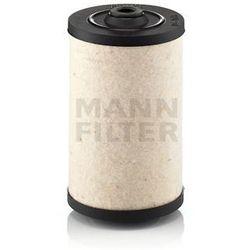 Filtr paliwa MANN-FILTER BFU 900 X
