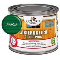 Lakierobejce, Lakierobejca do drewna Colorit Drewno akacja 375 ml