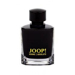 JOOP! Homme Absolute woda perfumowana 80 ml dla mężczyzn
