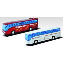 Welly Autobus Super Coach