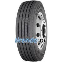 Opony ciężarowe, Michelin XZA2 295/80R225 152M - C, C, 1, 67dB
