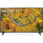 TV LED LG 65UP75003