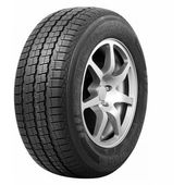 Linglong Green-Max Van 4Season 215/65 R16 109 T