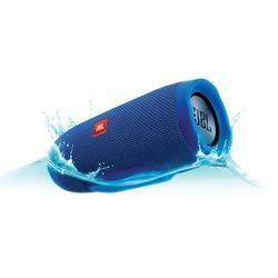 JBL Charge 3 Niebieski
