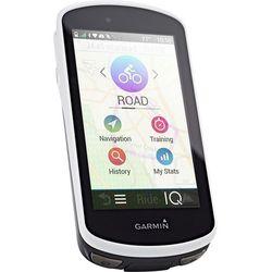 Garmin Edge 1030 Nawigacja GPS Bundle czarny 2018 Nawigacje rowerowe