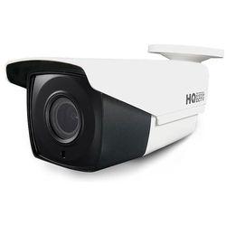 HQ-TA302812BT-IR40-MZ Kamera TurboHD 3 Mpix tubowa 2,8-12mm motozoom HQvision