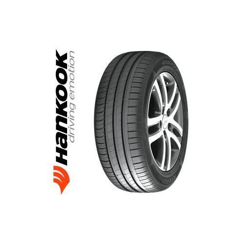 Opony letnie, Hankook K425 Kinergy Eco 205/55 R16 91 H
