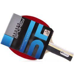 Rakietka do tenisa stołowego SPOKEY Winner 921703