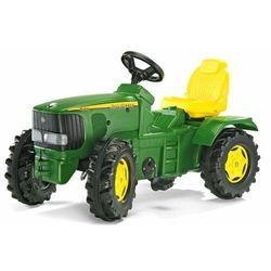 Rolly Toys Traktor na pedały John Deere 6920