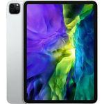 Apple iPad Pro 11 256GB 4G