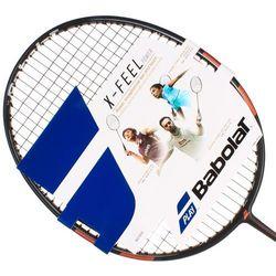 Babolat X-Feel Power 136342
