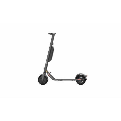 Hulajnogi, Segway hulajnoga elektryczna Ninebot Kickscooter E45E