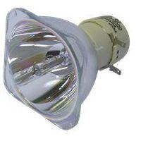 Lampy do projektorów, Lampa do ACER X1110 - oryginalna lampa bez modułu